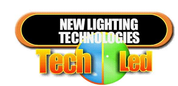 Tech-Led