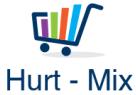 Hurt-Mix (F.H Tech-Led)