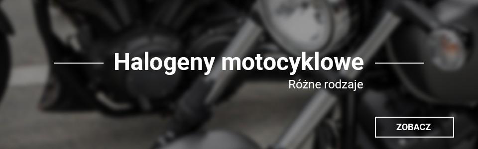 Motoryzacja